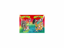 "MICRO COLORING BOOK CIRCUS 4"" X 6"" BY UDAY TRICK CLOSE UP STREET MAGIC KIDS SHOW"