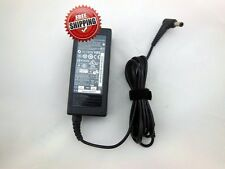 BRAND NEW 19V 3.42A 65W OEM AC/DC Adapter For ASUS R33030 N17908 V85 ADP-65JH