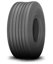 1 New 15x6.00-6 Rubber Master Rib 4 Ply Tire for Cub Cadet lawn & garden tractor