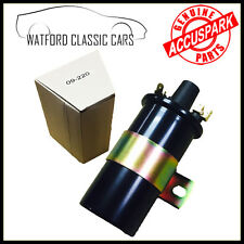 MGB Roadster & GT 1947-1981 Ignition Coil 1.5ohm Ballast Type Ignition