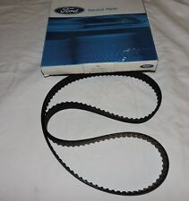 NOS Mustang SVO Tbird Turbo Coupe 2.3L Turbo Timing belt Obsolete