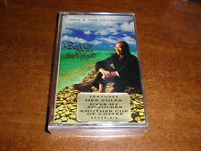 Mike/Mechanics CASSETTE Beggar On A Beach Of Gold NEW