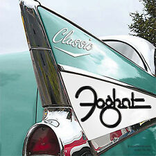 Classics (Greatest Hits) by Foghat (All Original)