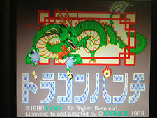 MAHJONG GAME BY DYNAX ARCADE PCB JAMMA ORIGINAL