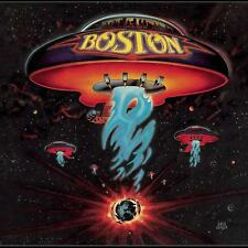 Boston - Boston (180 Gram) Vinyl LP FRM 34188