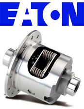 GM 12-Bolt CAR Eaton Posi - 30 Spline - 3.07-3.90 - Limited Slip - 19554-010