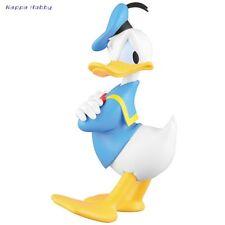 Medicom  Ultra Detail Figure - Disney : Disney Standard Characters Donald Duck