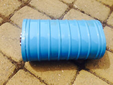 IDA-71 Russian navy rebreather spare part. Canister for scrubber. Not used.