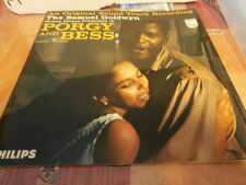 "Samuel G-b.o.""porgy and bess""""lp12""or.fr.poch/dble + livret.philips:07522.de1959"