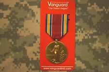 Authentic NEW US Military US Army USMC US Military WWII Victory Medal Full Size