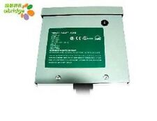 IER Energy Saver Capacity Bank / Power Factor Correction Unit (Panel Unit)
