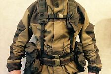Russian Assault Tactical Vest SMERSH RPK Original