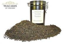 Russian Caravan Tea 100g Gift Caddy Black Loose Leaf Best Value Quality
