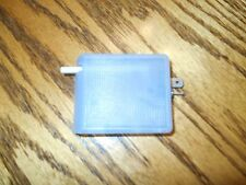 *RV DOMETIC REFRIGERATOR LIGHT SWITCH 430020/0