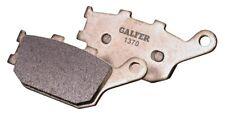 Galfer HH Sintered Brake Pads - FD156G1370 for 01-16 Suzuki GSXR1000 Apps.
