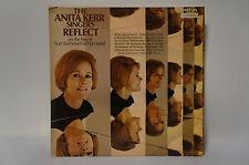 The Anita Kerr Singer - Reflect, Dot Record, Vinyl (10)