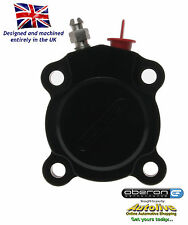 Oberon Performance BMW K1200S Clutch Slave Cylinder #CLU-1300-BLACK