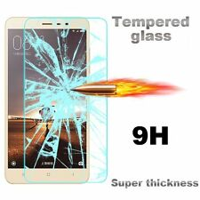 For Xiaomi Redmi Note 3 Premium 2.5D Tempered Glass Screen Protector Guard