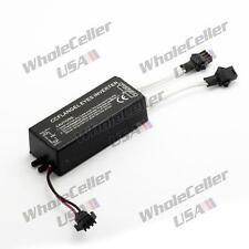 12V Spare Replacement Inverter Ballast for CCFL Angel Eyes Halo Rings