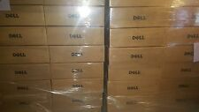 Dell Optiplex 7010 USFF I5 Quad 2.9GHz DVD 4GB 320GB Windows 7 Professional