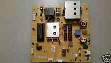 "PSU Power Supply Board DPS-83AP 2950255203 for 24"" Bush S624D COMBO LCD TV"