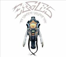 The Complete Greatest Hits by Eagles (CD, Apr-2013, 2 Discs, Rhino (Label))