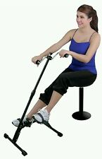 Total Body Pedal Exerciser Cardio Workout Exercise Phisical therapy Free Shippin