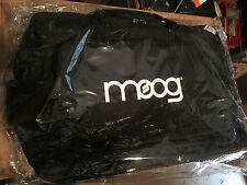 Original Moog Gig Bag for  Sub Phatty Keyboard Synth Bass 25 key //ARMENS