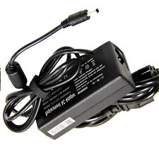 AC Adapter Charger Power Cord For Dell Inspiron 11 3000 Series, 11 3168, 11 3169
