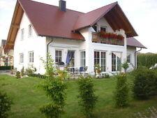 3 Tage Nähe Legoland Günzburg Ferienwohnung 4****Sterne 95 qm für 4 Pers.
