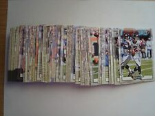 2016 Panini Playoff Football Singles ~ Pick 15 ~ Complete Your Set
