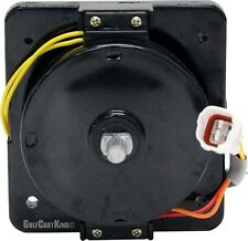 Yamaha Forward and Reverse Switch Assembly (1995-02) G14/G16 36 Volt Golf Cart