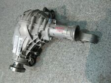 -$- JEEP GRAND CHEROKEE ( WK ) DIFFERENTIAL 2012 ACHSE VORNE 3.45 - 68191857AA