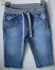 DOLCE AND GABBANA BABY JEANS 3-6 MONTHS