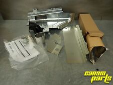 Can Am Outlander and Renegade Heat Dissipation Kit For Severe Duty 715001624