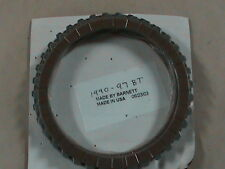 clutch pack for 90-97 Harley Davidson big twin