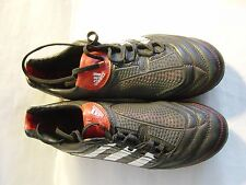 ADIDAS PREDATOR SOCCER CLEATS (Size 7.5 US Men AND BOY)