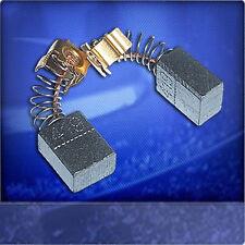 Spazzole Motore Carbone Per Makita 6801 DBV, 6802 BV, 6805 BV, 906, 6801 DB