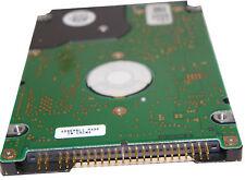 40GB Hard Drive Compaq Evo N610C n620c N800 N800c N800s N800v N410c N600c N610
