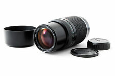 Excellent+ Tokina AF zoom Lens 100-300mm F5.6-6.7 For Minolta/Sony From Japan