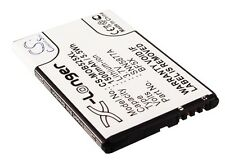 Li-ion Battery for MOTOROLA MB520 NEW Premium Quality