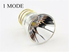 1-Mode Cree T6 LED Bulb Replacement For WF-501B WF502B Flashlight Torch US Stock
