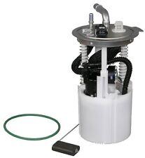 Electric Fuel Pump for 2005-07 BUICK RAINIER L6-4.2L & V8 5.3L
