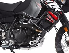 SW-MOTECH Crash Bars Engine Guards For Kawasaki KLR650 '08-'17