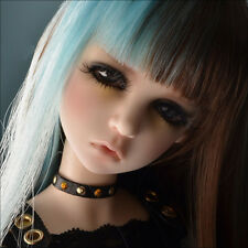 [DOLLMORE] 1/4BJD MSD Doll Kid Dollmore Girl - Half Life : Grammy - LE15(Fullset
