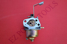 Honda EB2500XK1 EM1800XK1 EM2500XK1 EP2500CX1 Gas Generator Carburetor Assembly