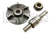 BEARMACH LAND ROVER SERIES 2A / 3 WATER PUMP OVERALL KIT BWR 23