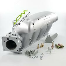 for 03-08 MAZDA 3 MZR L 05-07 FOCUS DURATEC 20 2.0L/2.3L CAST INTAKE MANIFOLD