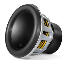 "JL Audio 13W7-D15 1-Way 13.5"" Car Subwoofer"