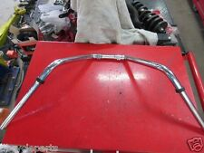 HONDA GL1200 GL 1200 GOLDWING ASPENCADE HANDLE BAR HANDLEBARS 85-87 CHROME
